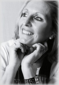 Carole Niclas