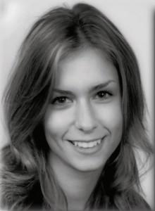 Jennifer Wraschke