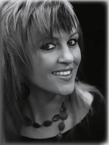 Joanna Lieber