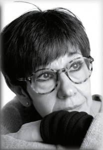 Monika Knapp