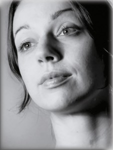 Susanne Buchta