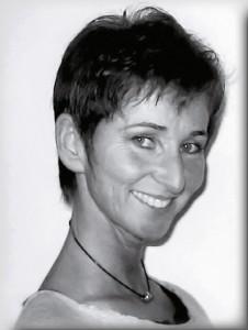 Tanja Czayka