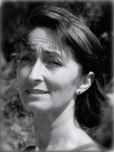Wanda Godlewska