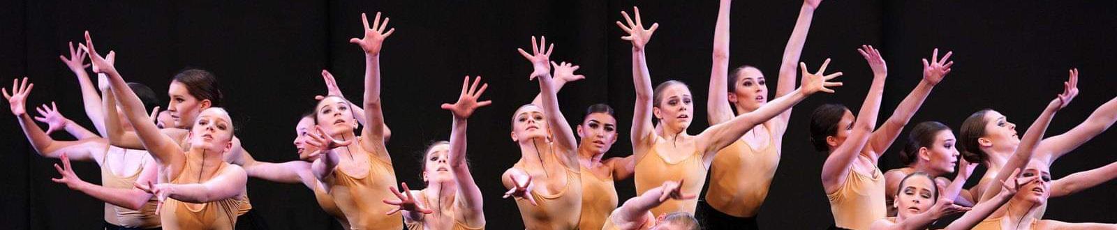 Ballettschule International Solingen
